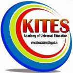 Kites Academy of Universal Education